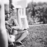 Camille Dupuy Fotografia (17) - © tutti i diritti riservati