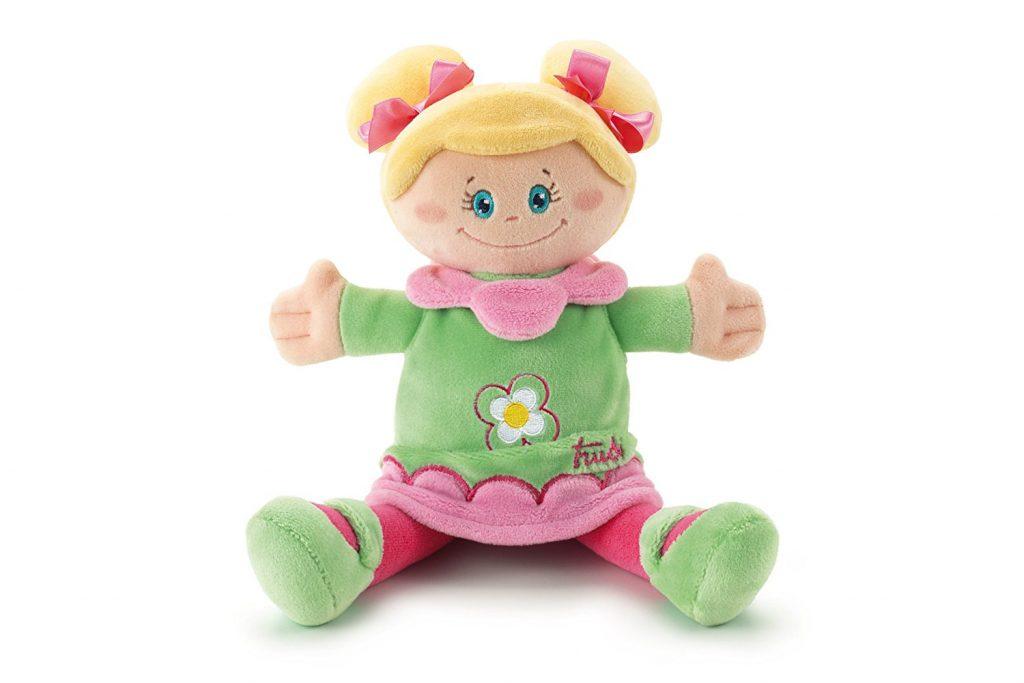 Bambola Trudi