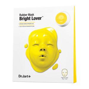 BRIGHT LOVER™