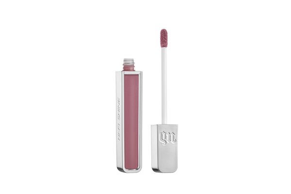 URBAN DECAY, Hi-Fi Shine Ultra Cushion Lipgloss