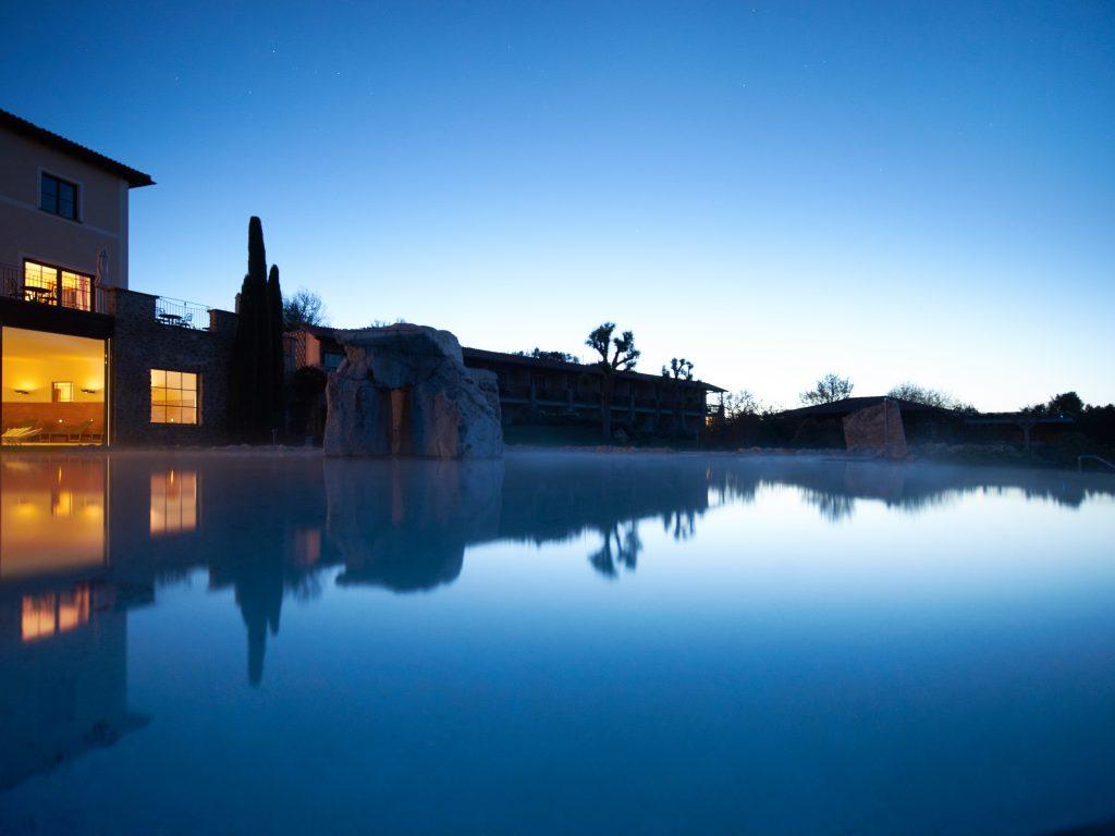 ADLER Thermae_piscine-2