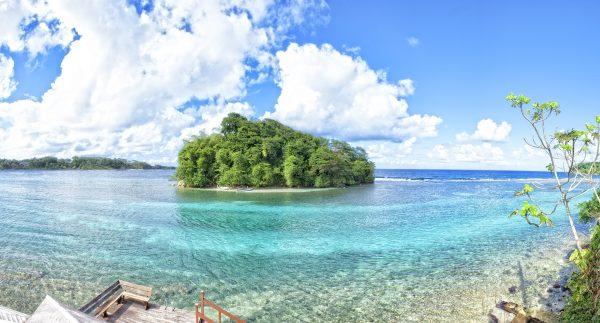Giamaica 4
